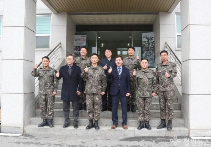 5포병여단-2.jpg