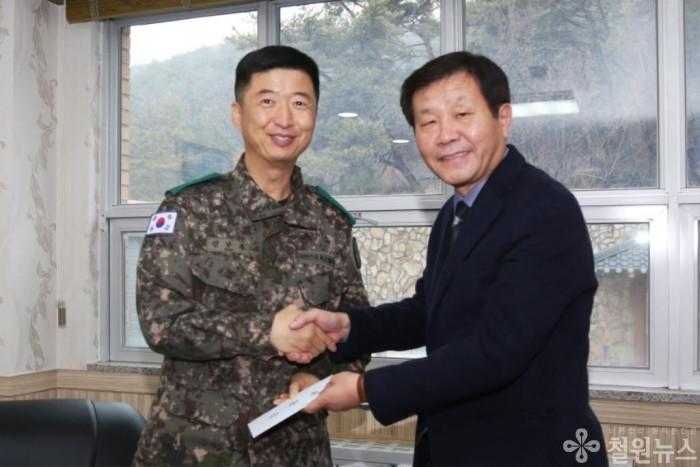 5포병여단-3.jpg