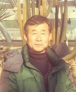 김용빈 철원농부.jpg