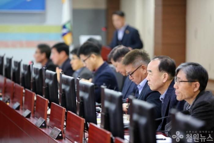 보도자료(철원군 공약추진 보고회 개최)3.JPG
