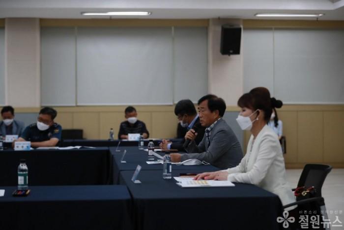 보도자료(철원군 코로나19 극복협의회)3.JPG