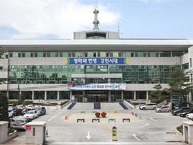 철원, 대민지원 군장병 고향집으로 철원오대쌀 보내기 추진