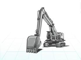 철원군, 건설사업 표준 업무 매뉴얼 발간