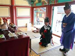 철원, 충무공 김응하장군 전사 400주년 추모제전 진행