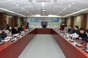 철원군, 지역경제 활성화에 총력