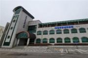 2020년 상반기 철원군 평생학습관 수강생 모집