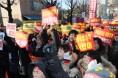 접경지역 생존권 위협하는 국방개혁 불났다