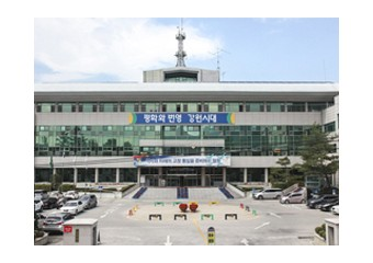 화강문화센터, 구스타프 클림트 레플리카 명화전 개최