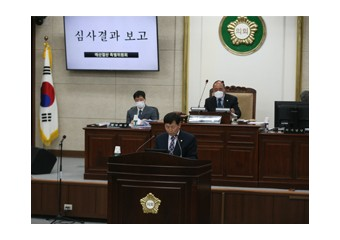 철원군, 소상공인 최대 180만원 지원 경기 활성화 총력