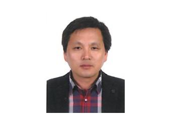 신인철 철원 부군수 취임