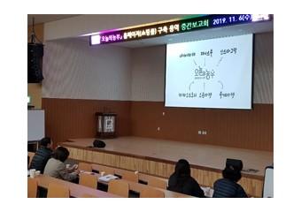 철원 농특산물 직영판매장  '오늘의 농부' 온라인으로 확대